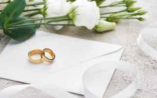 matrimonio  terni  location