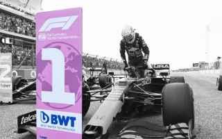 formula 1  verstappen  pole  red bull