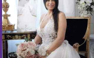 #saratommasi  #matrimonio   #antonioorso
