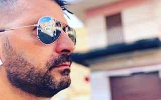 Nunzio Montalbano nato a Palermo il 21/06/1978 abito e vivo a Palermo.<br />Faccio il deejay da alm