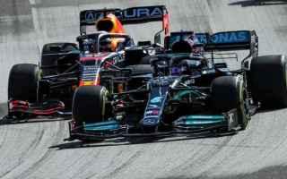 I protagonisti, promossi e bocciati del Gran Premio degli Stati Uniti sono stati: <br /><br />PROT