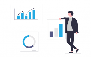 business intelligence  data culture