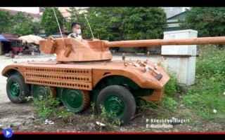 #carri armati #arte #divertente #viral
