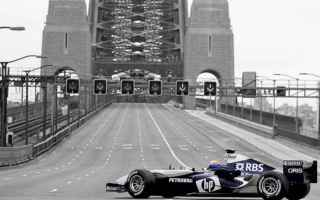 formula 1  australia  melbourne  sydney